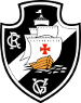 CR Vasco da Gama (BRA)