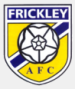 Frickley Athletic FC