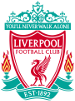 Liverpool FC (ENG)