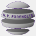 HV Foreholte Voorhout