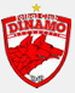 Dinamo Bucharest (ROU)