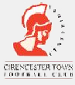 Cirencester Town FC