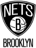 Brooklyn Nets (15)