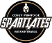 Cergy-Pontoise Basket Ball