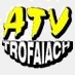 ATV Handball Trofaiach