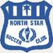 North Star FC