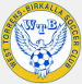 West Torrens Birkalla SC