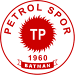 Batman Petrolspor