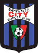Bayswater City SC