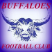 Voetbal - Buffaloes FC
