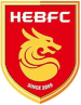 Hebei China Fortune FC
