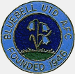 Bluebell United FC
