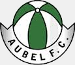 RFC Aubel