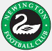 Newington Youth FC