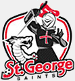 St George Saints