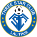 Three Star Club (NEP)