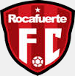 Voetbal - Rocafuerte Guayaquil