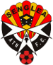 Senglea Athletic FC