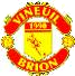 Vineuil Brion ES
