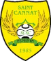 Saint-Cannat SC