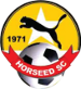 Horseed FC