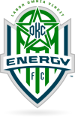 Oklahoma City Energy FC