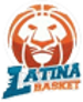 Latina Basket