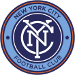 New York City FC (USA)