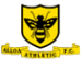Alloa Athletic F.C.