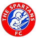 Spartans F.C.