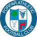 Forfar Athletic F.C.
