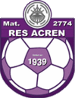 RES Acrenoise