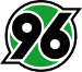 Hannover 96 (9)