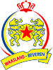 Red Star Waasland-Beveren