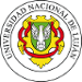 University of Luján