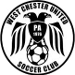 West Chester United SC