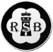 Royal Stade Brainois
