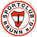 SC Brunn am Gebirge