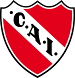 CA Independiente (ARG)