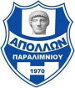 Apollon Paralimnio