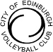 City of Edinburgh (SCO)