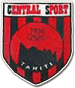 AS Central Sport