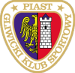 Voetbal - Piast Gliwice 2