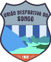 União Desportiva do Songo
