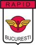 Basketbal - Rapid Bucuresti