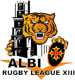 Rugby - Albi RL XIII