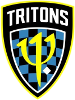 Treasure Coast Tritons