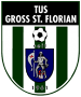 Voetbal - Tus Gross St. Florian