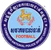 National Police Commissary FC