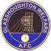 Glasshoughton Welfare AFC
